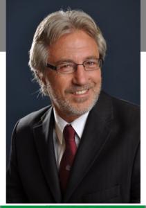 Dipl. Ing. Wolfgang Sievers